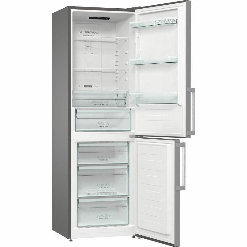 samostojeci-hladnjak-gorenje-nrk6191es5f-a-185-cm-no-frost-k-nrk6191es5f_1.jpg