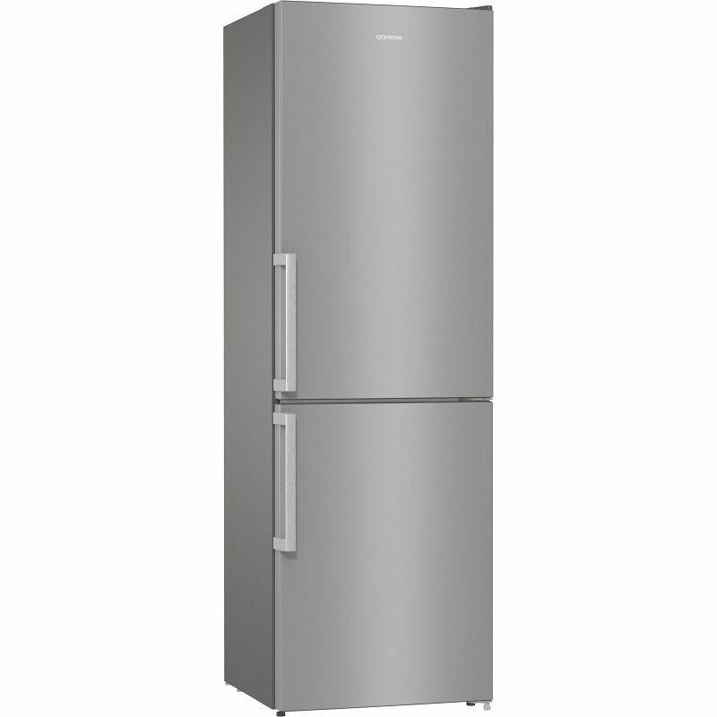 samostojeci-hladnjak-gorenje-nrk6191es5f-a-185-cm-no-frost-k-nrk6191es5f_2.jpg