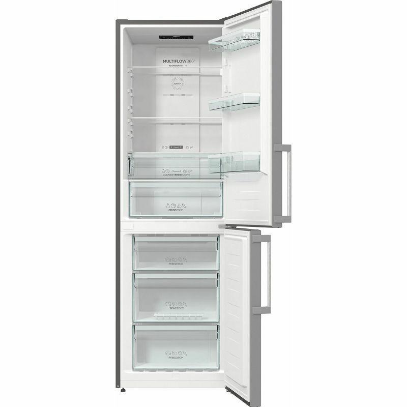 samostojeci-hladnjak-gorenje-nrk6191es5f-a-185-cm-no-frost-k-nrk6191es5f_3.jpg