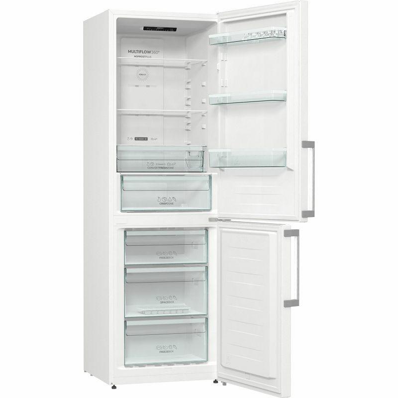 samostojeci-hladnjak-gorenje-nrk6191ew5f-a-185-cm-no-frost-k-nrk6191ew5f_2.jpg
