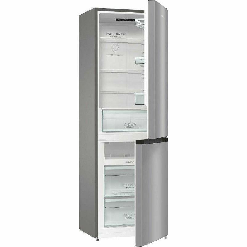 samostojeci-hladnjak-gorenje-nrk6191ps4-nrk6191ps4_1.jpg