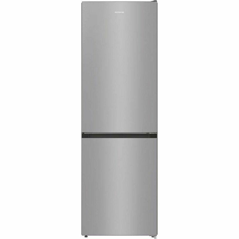 samostojeci-hladnjak-gorenje-nrk6191ps4-nrk6191ps4_4.jpg
