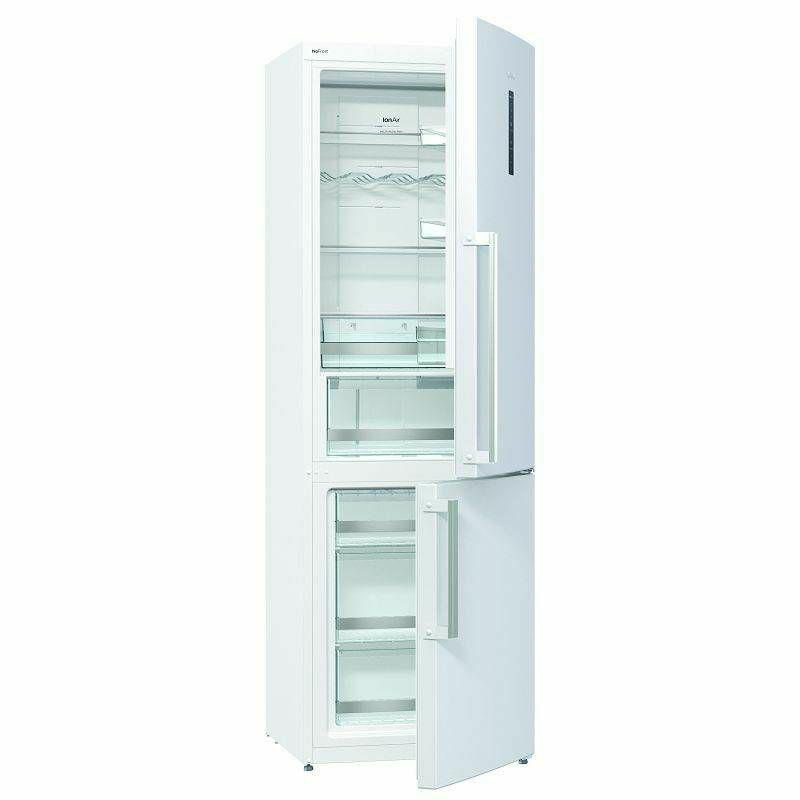 samostojeci-hladnjak-gorenje-nrk6191tw-a-185-cm-kombinirani--nrk6191tw_1.jpg