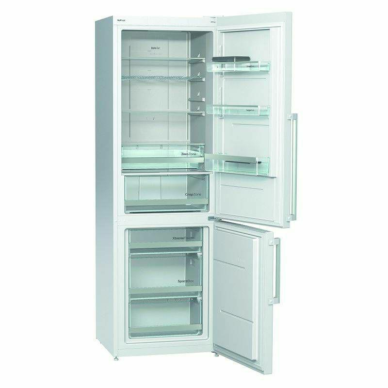 samostojeci-hladnjak-gorenje-nrk6191tw-a-185-cm-kombinirani--nrk6191tw_2.jpg