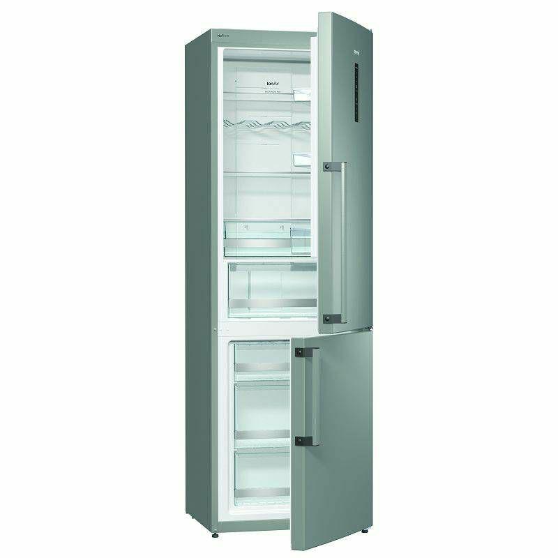 samostojeci-hladnjak-gorenje-nrk6191tx-a-185-cm-kombinirani--nrk6191tx_1.jpg