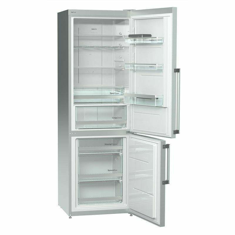 samostojeci-hladnjak-gorenje-nrk6191tx-a-185-cm-kombinirani--nrk6191tx_2.jpg