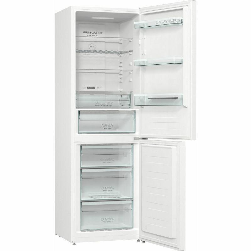 samostojeci-hladnjak-gorenje-nrk6192aw4-a-185-cm-no-frost-ko-nrk6192aw4_1.jpg