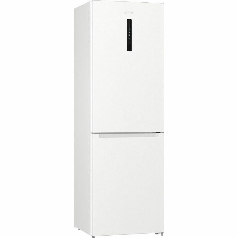 samostojeci-hladnjak-gorenje-nrk6192aw4-a-185-cm-no-frost-ko-nrk6192aw4_2.jpg