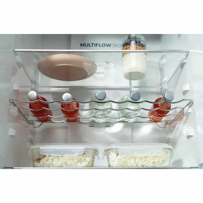 samostojeci-hladnjak-gorenje-nrk6192aw4-a-185-cm-no-frost-ko-nrk6192aw4_6.jpg