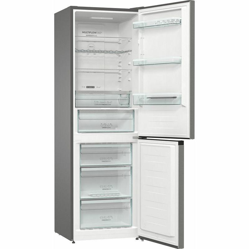 samostojeci-hladnjak-gorenje-nrk6192axl4-a-185-cm-no-frost-k-nrk6192axl4_2.jpg