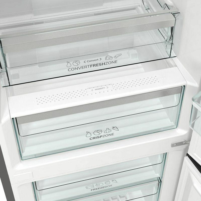 samostojeci-hladnjak-gorenje-nrk6192axl4-a-185-cm-no-frost-k-nrk6192axl4_4.jpg