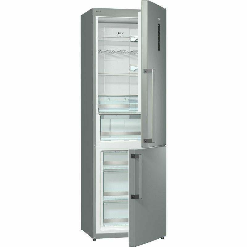 samostojeci-hladnjak-gorenje-nrk6193tx-a-185-cm-kombinirani--nrk6193tx_2.jpg