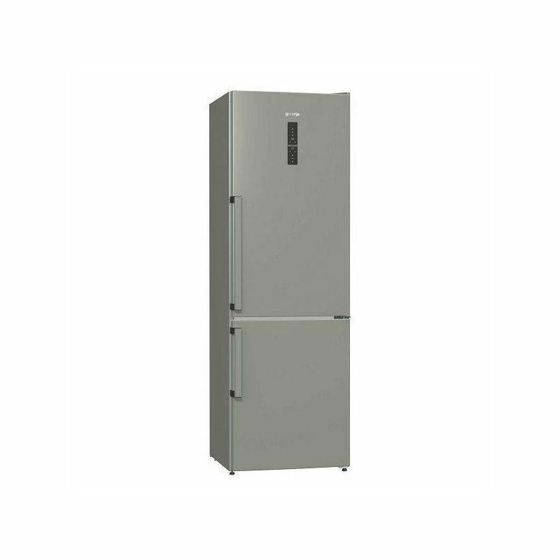 samostojeci-hladnjak-gorenje-nrk6193tx-a-185-cm-kombinirani--nrk6193tx_3.jpg