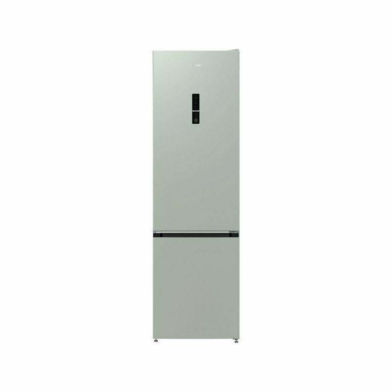 samostojeci-hladnjak-gorenje-nrk6201ms4-a-200-cm-kombinirani-nrk6201ms4_1.jpg