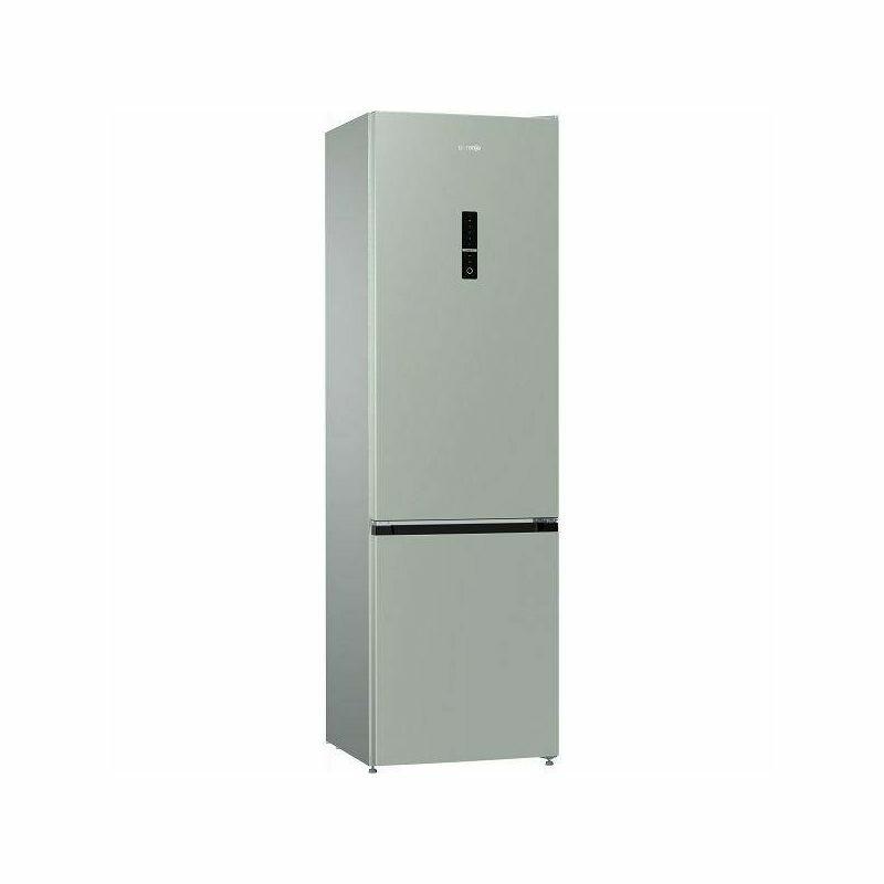 samostojeci-hladnjak-gorenje-nrk6201ms4-a-200-cm-kombinirani-nrk6201ms4_2.jpg