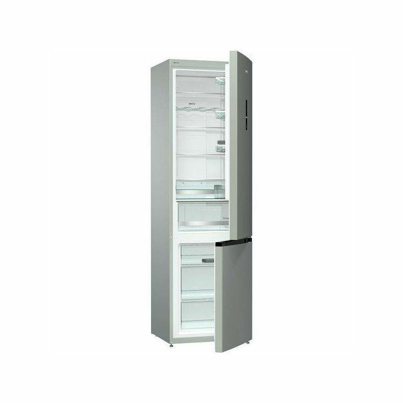 samostojeci-hladnjak-gorenje-nrk6201ms4-a-200-cm-kombinirani-nrk6201ms4_3.jpg