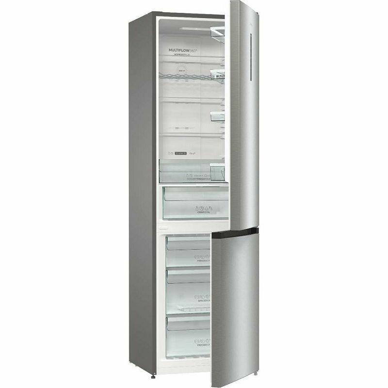 samostojeci-hladnjak-gorenje-nrk6202axl4-nrk6202axl4_1.jpg