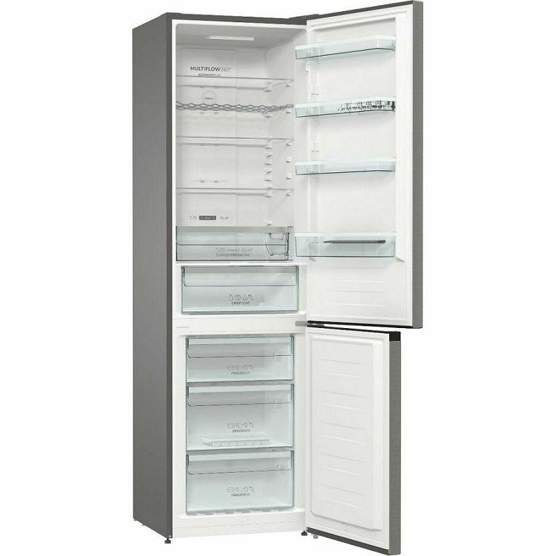 samostojeci-hladnjak-gorenje-nrk6202axl4-nrk6202axl4_2.jpg