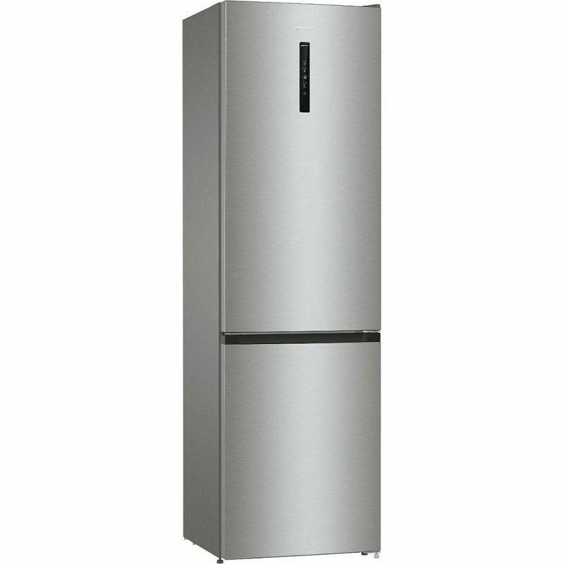 samostojeci-hladnjak-gorenje-nrk6202axl4-nrk6202axl4_3.jpg