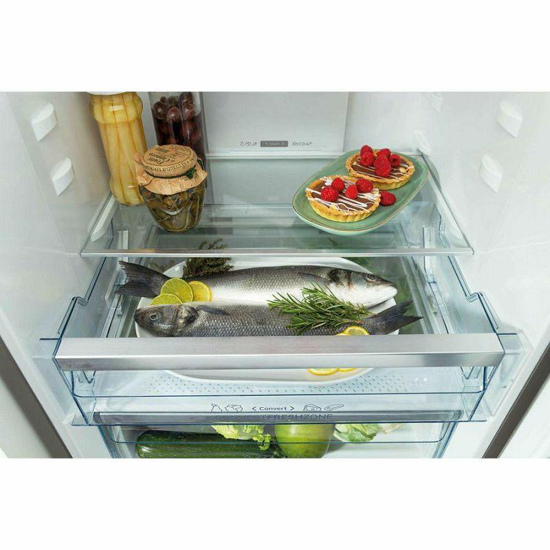 samostojeci-hladnjak-gorenje-nrk6202axl4-nrk6202axl4_9.jpg