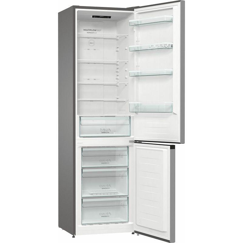 samostojeci-hladnjak-gorenje-nrk6202es4-a-200-cm-no-forst-ko-nrk6202es4_1.jpg