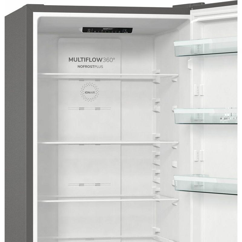 samostojeci-hladnjak-gorenje-nrk6202es4-a-200-cm-no-forst-ko-nrk6202es4_3.jpg