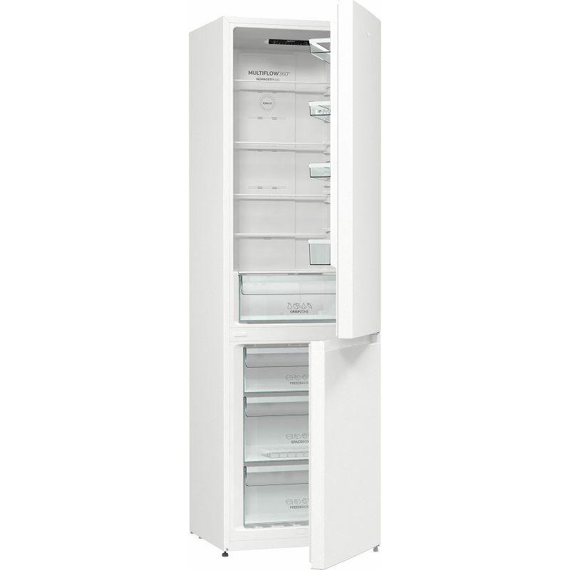 samostojeci-hladnjak-gorenje-nrk6202ew4-a-200-cm-no-forst-ko-nrk6202ew4_1.jpg