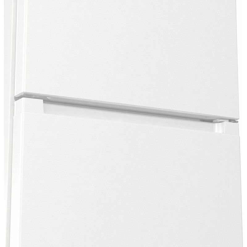 samostojeci-hladnjak-gorenje-nrk6202ew4-a-200-cm-no-forst-ko-nrk6202ew4_2.jpg
