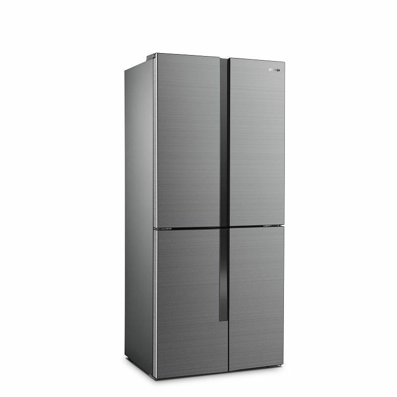 samostojeci-hladnjak-gorenje-nrm8181mx-a-1816-cm-no-frost-si-nrm8181mx_2.jpg