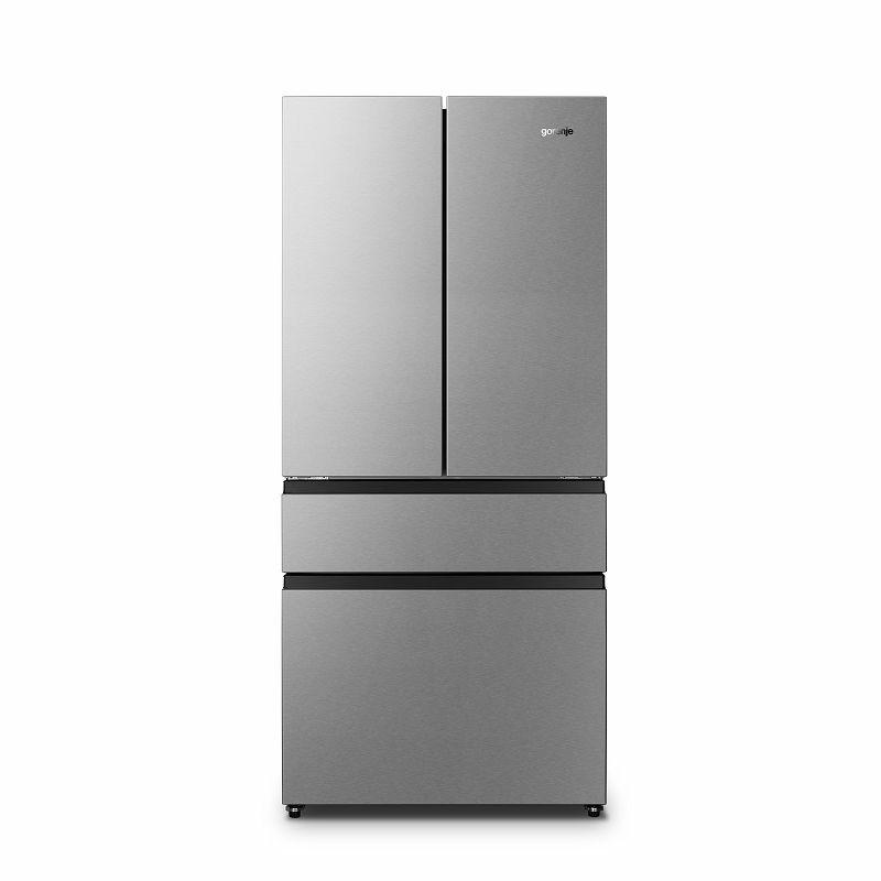 samostojeci-hladnjak-gorenje-nrm8181ux-a-181-cm-no-frost-sid-nrm8181ux_1.jpg