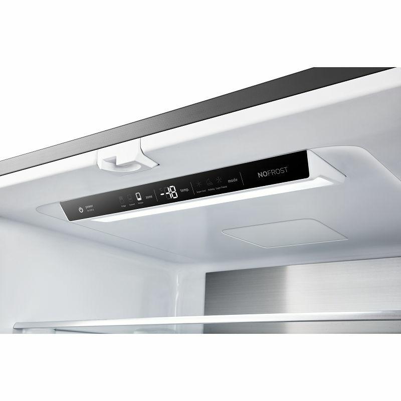 samostojeci-hladnjak-gorenje-nrm8181ux-a-181-cm-no-frost-sid-nrm8181ux_3.jpg
