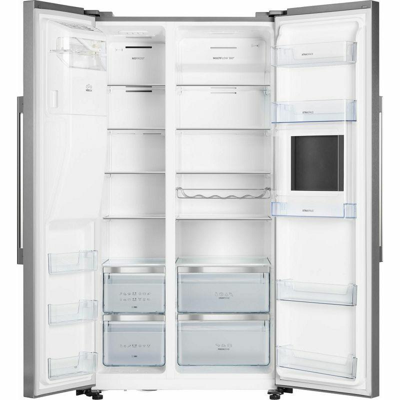 samostojeci-hladnjak-gorenje-nrs9182vxb1-nrs9182vxb1_2.jpg