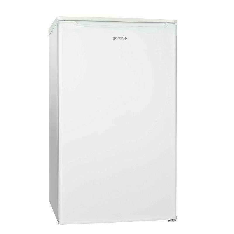 samostojeci-hladnjak-gorenje-r391pw4-a-845-cm-bijeli-r391pw4_1.jpg