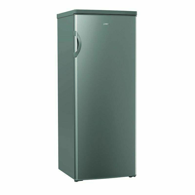 samostojeci-hladnjak-gorenje-r4141anx-a-143-cm-metalik-siva-r4141anx_1.jpg