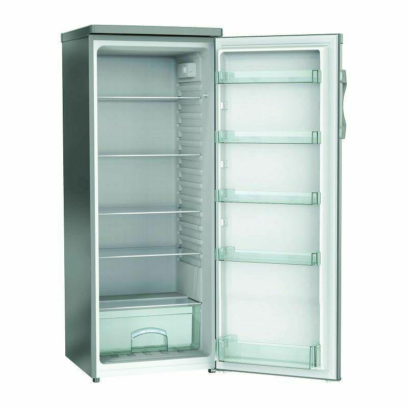 samostojeci-hladnjak-gorenje-r4141anx-a-143-cm-metalik-siva-r4141anx_2.jpg