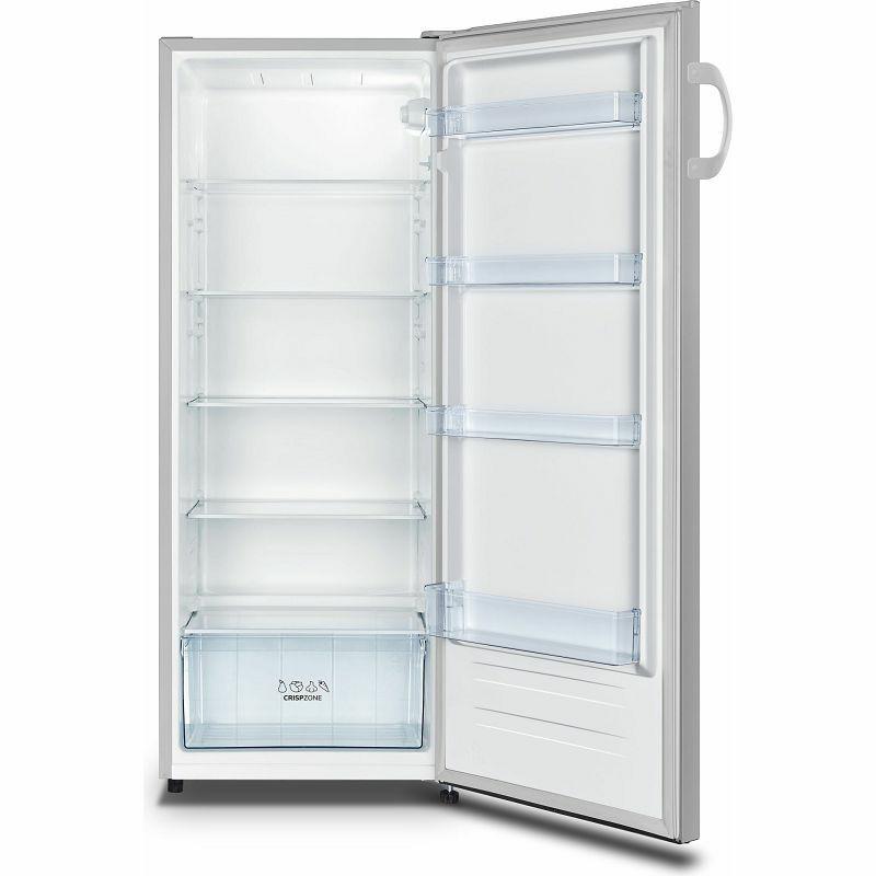 samostojeci-hladnjak-gorenje-r4141ps-a-1435-cm-siva-r4141ps_2.jpg