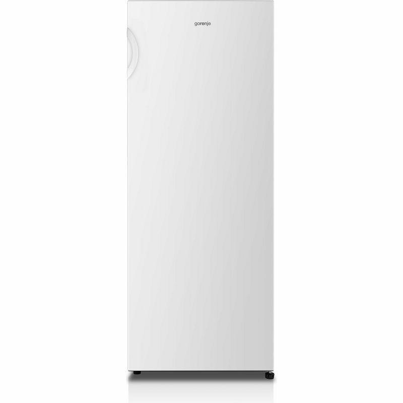 samostojeci-hladnjak-gorenje-r4141pw-a-1435-cm-bijeli-r4141pw_1.jpg