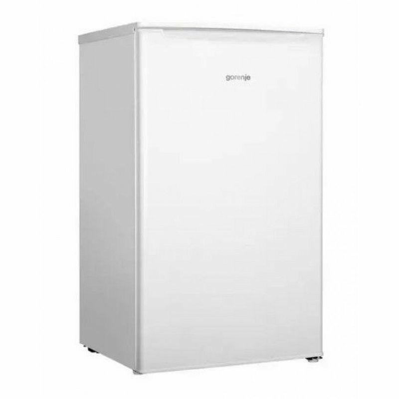samostojeci-hladnjak-gorenje-rb391pw4-a-845-cm-hladnjak-s-le-rb391pw4_1.jpg