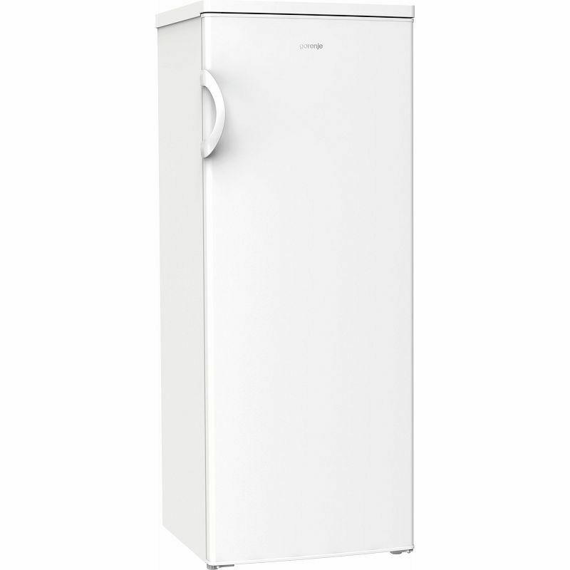 samostojeci-hladnjak-gorenje-rb4141anw-rb4141anw_1.jpg