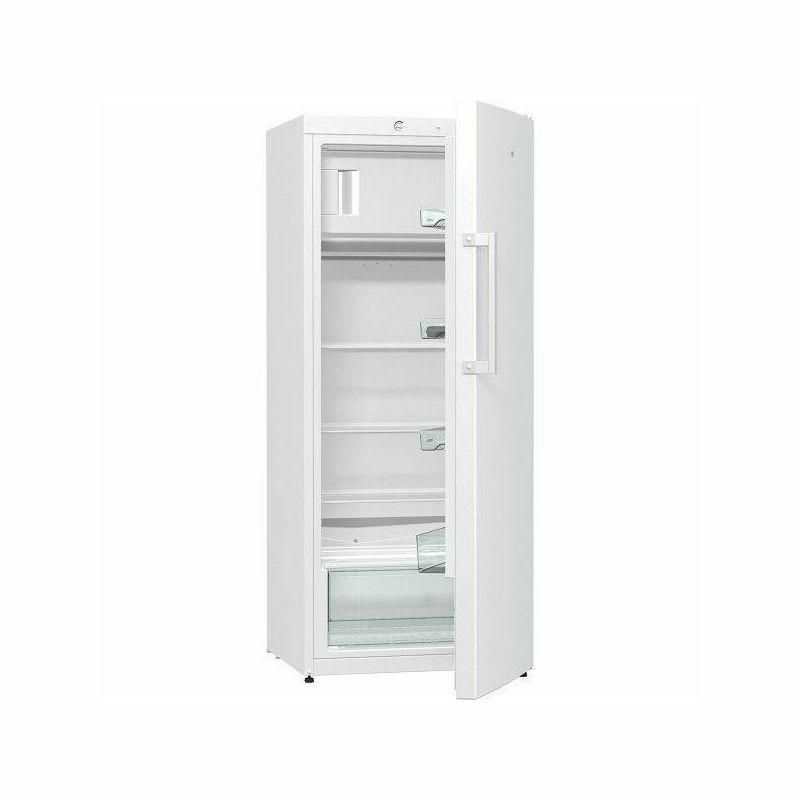 samostojeci-hladnjak-gorenje-rb6151aw-a-145-cm-kombinirani-h-rb6151aw_1.jpg