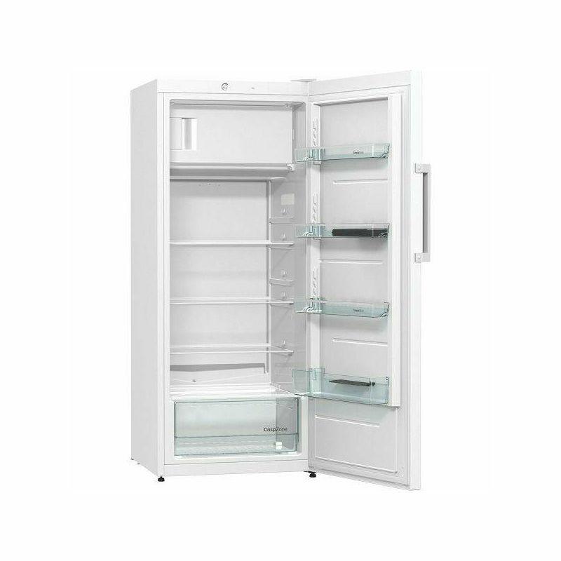 samostojeci-hladnjak-gorenje-rb6151aw-a-145-cm-kombinirani-h-rb6151aw_2.jpg