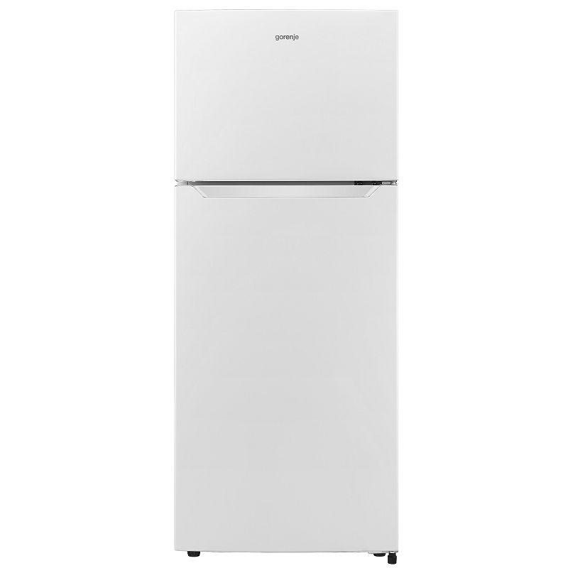 samostojeci-hladnjak-gorenje-rf3121pw4-a-1182-cm-kombinirani-rf3121pw4_3.jpg