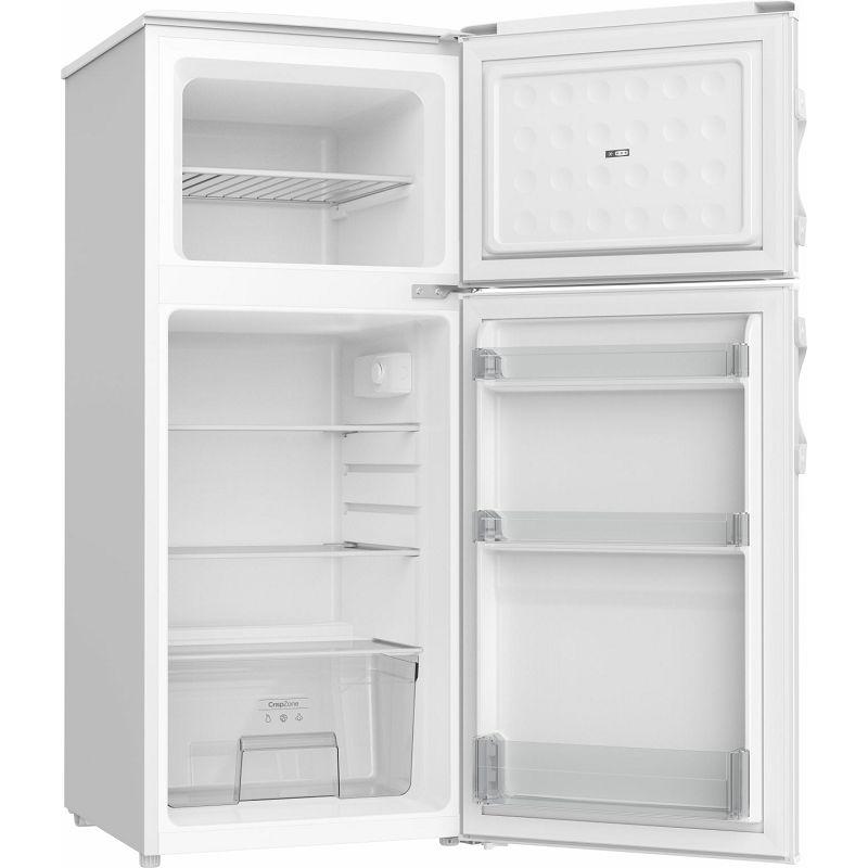 samostojeci-hladnjak-gorenje-rf312fpw-a-123-cm-kombinirani-h-rf312fpw_1.jpg