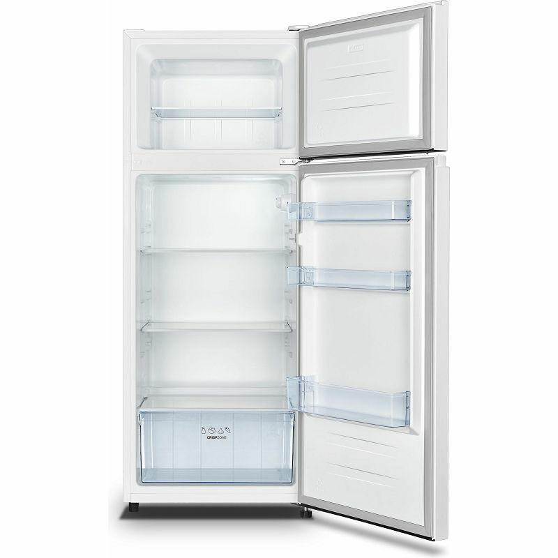 samostojeci-hladnjak-gorenje-rf4141pw4-a-1434-cm-kombinirani-rf4141pw4_2.jpg