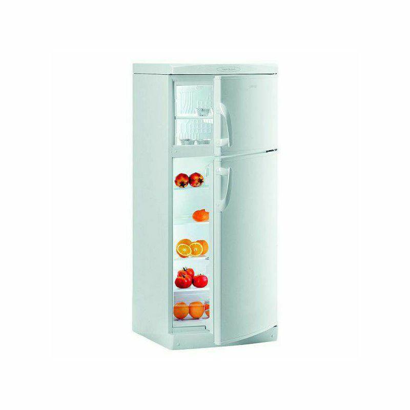 samostojeci-hladnjak-gorenje-rf6278w-a-1435-cm-kombinirani-h-rf6278w_1.jpg