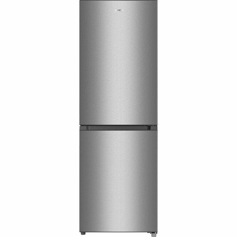 samostojeci-hladnjak-gorenje-rk4161ps4-a-1613-cm-kombinirani-rk4161ps4_2.jpg