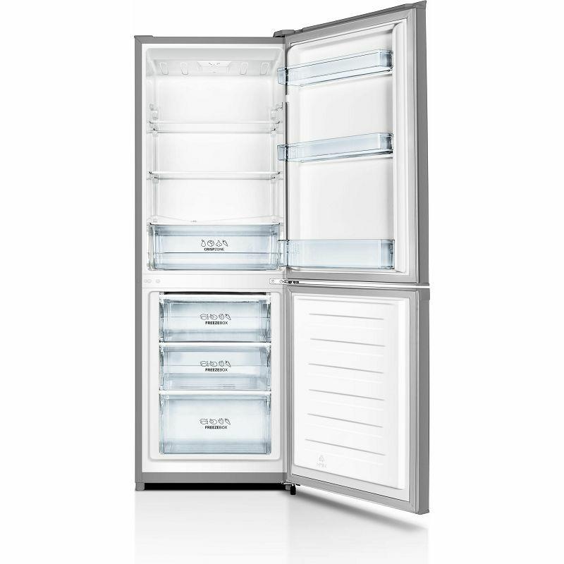 samostojeci-hladnjak-gorenje-rk4161ps4-a-1613-cm-kombinirani-rk4161ps4_3.jpg