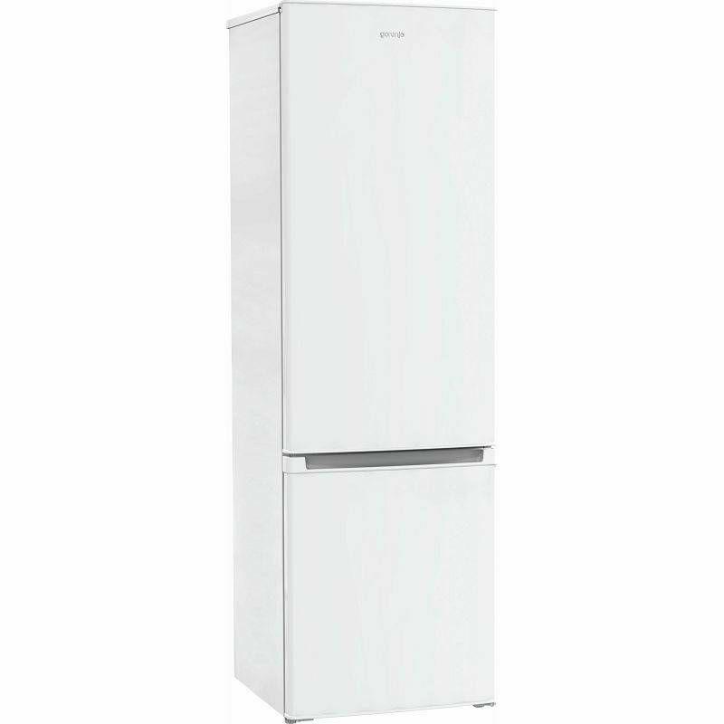 samostojeci-hladnjak-gorenje-rk4171anw-a-176-cm-kombninrani--rk4171anw_1.jpg