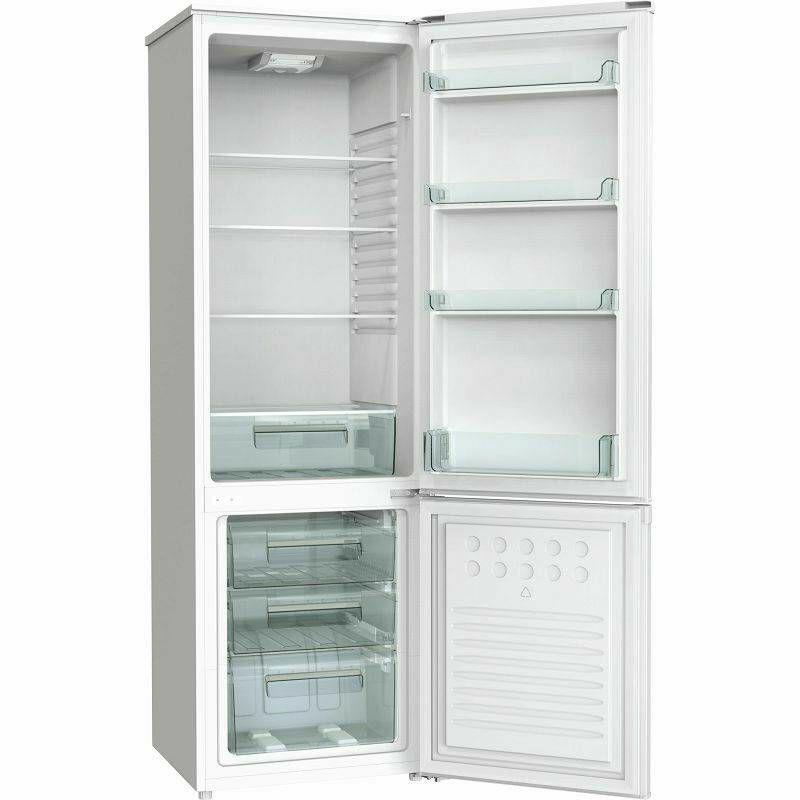 samostojeci-hladnjak-gorenje-rk4171anw-a-176-cm-kombninrani--rk4171anw_2.jpg