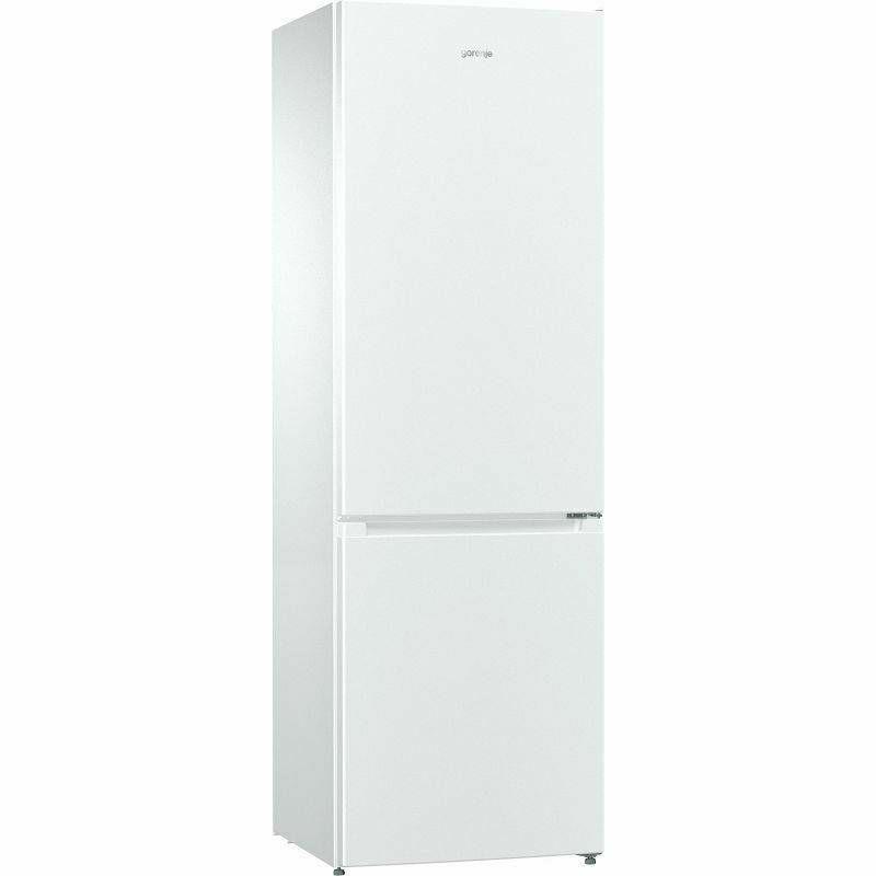 samostojeci-hladnjak-gorenje-rk611pw4-a-185-cm-frostless-kom-rk611pw4_4.jpg